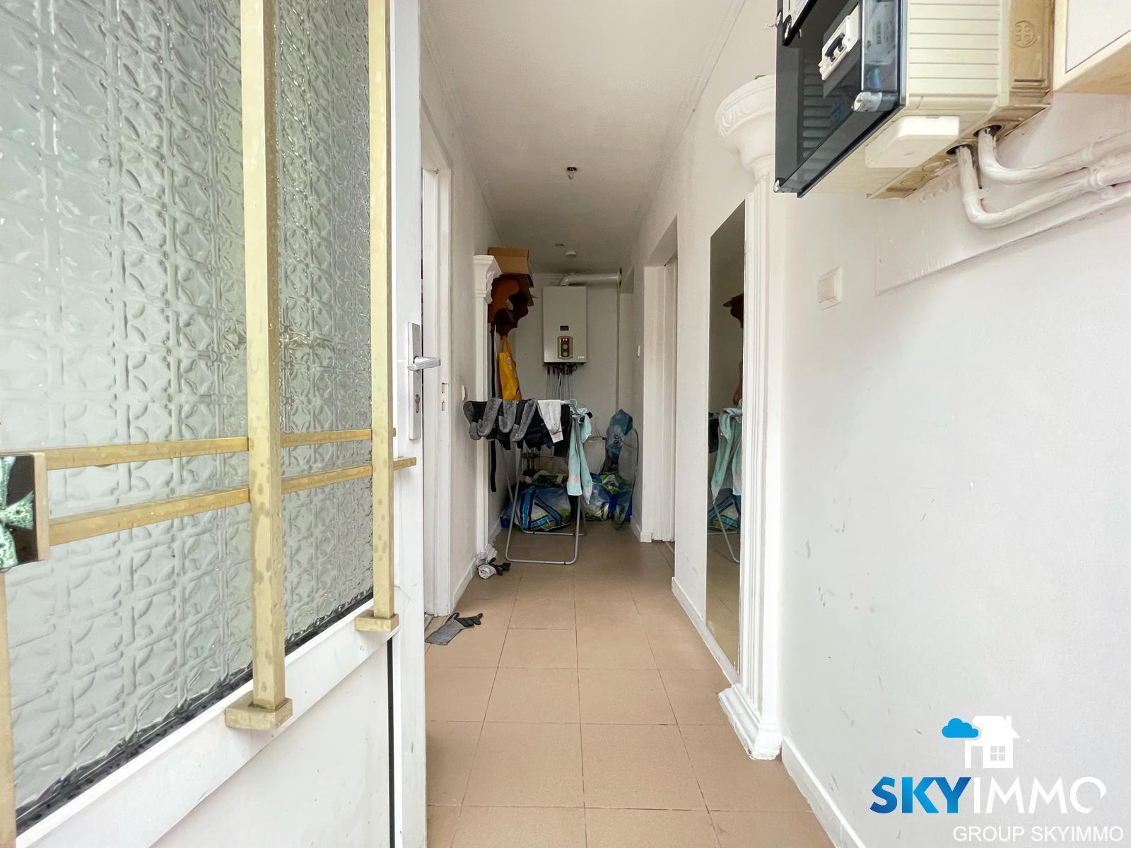 Apartment block  - Seraing - #4394135-21