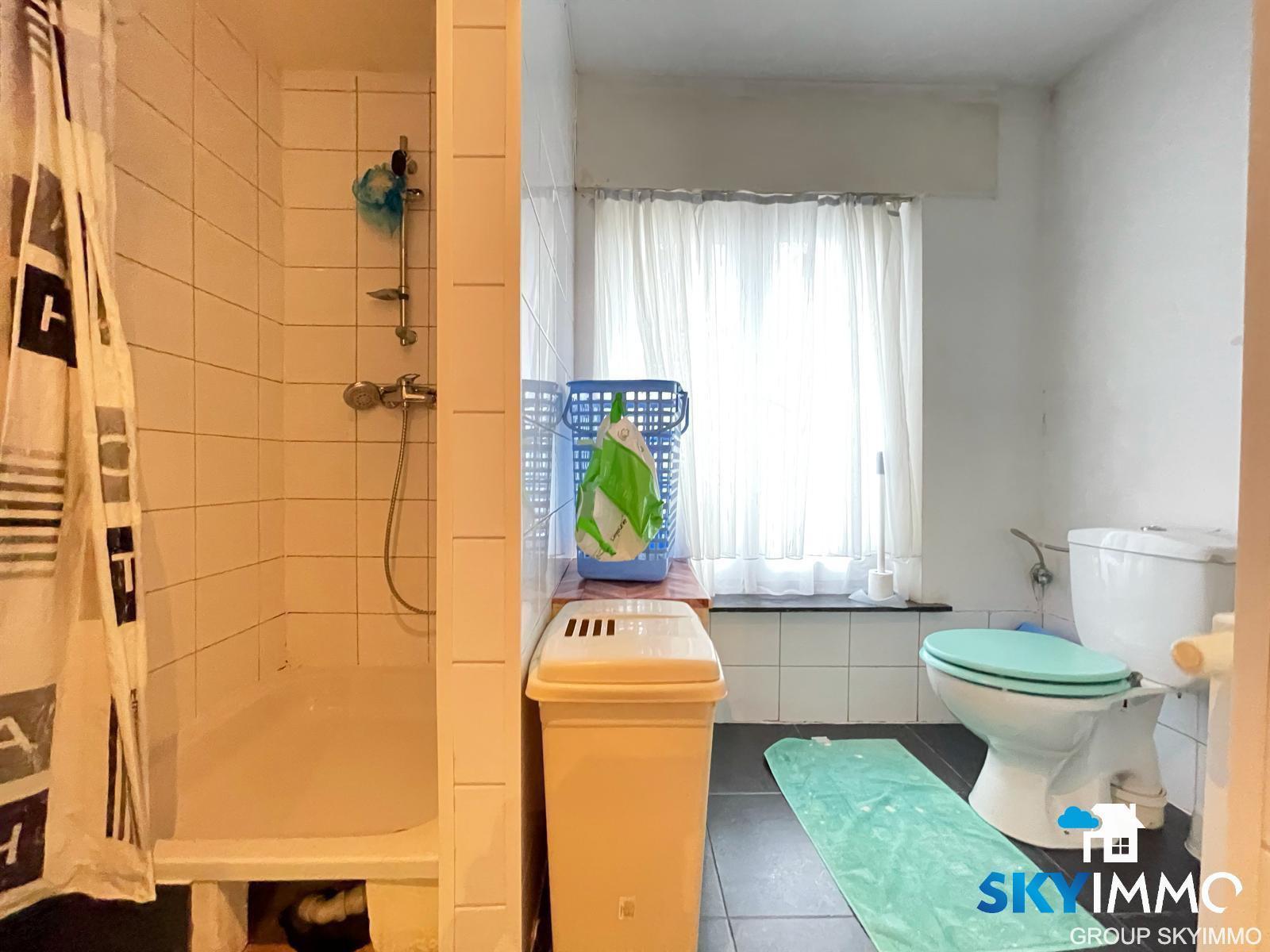 Apartment block  - Seraing - #4394135-17