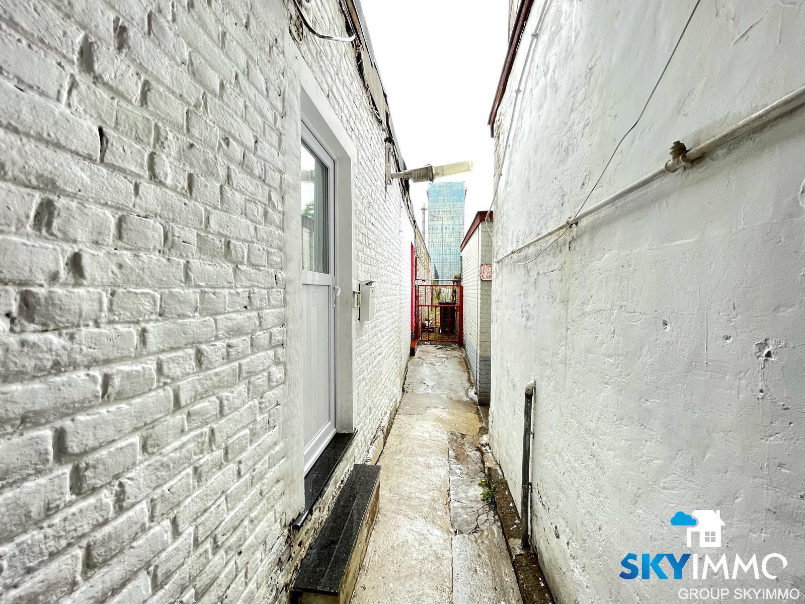 Apartment block  - Seraing - #4394135-20