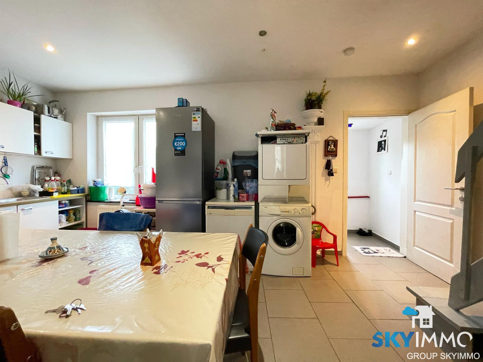 Apartment block  - Seraing - #4394135-9