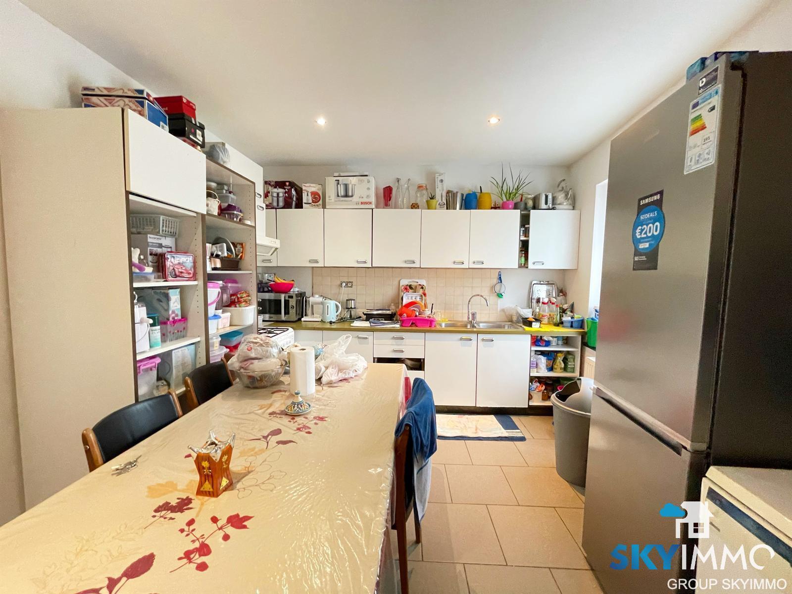Apartment block  - Seraing - #4394135-7