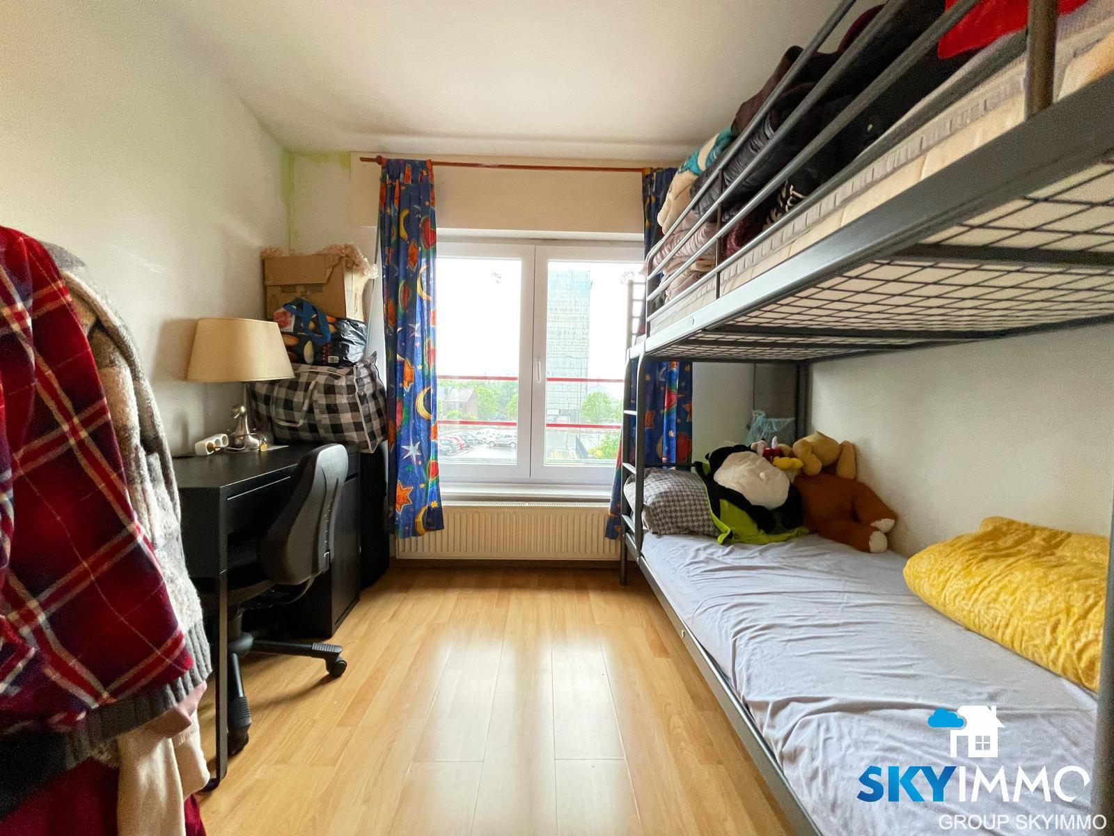 Apartment block  - Seraing - #4394135-14