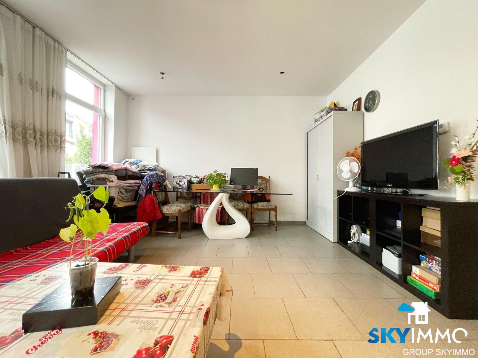 Apartment block  - Seraing - #4394135-10