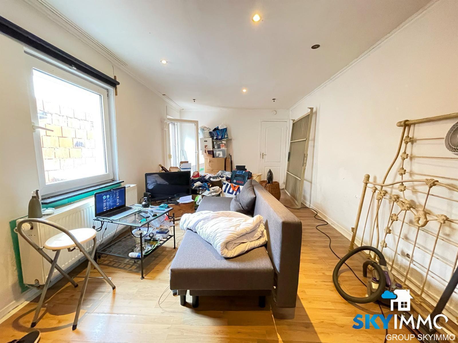 Apartment block  - Seraing - #4394135-23
