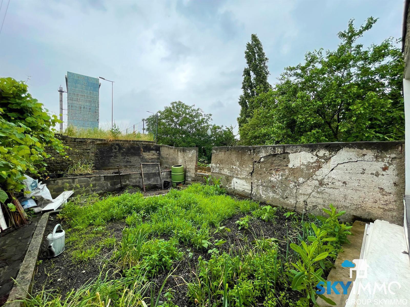Apartment block  - Seraing - #4394135-27