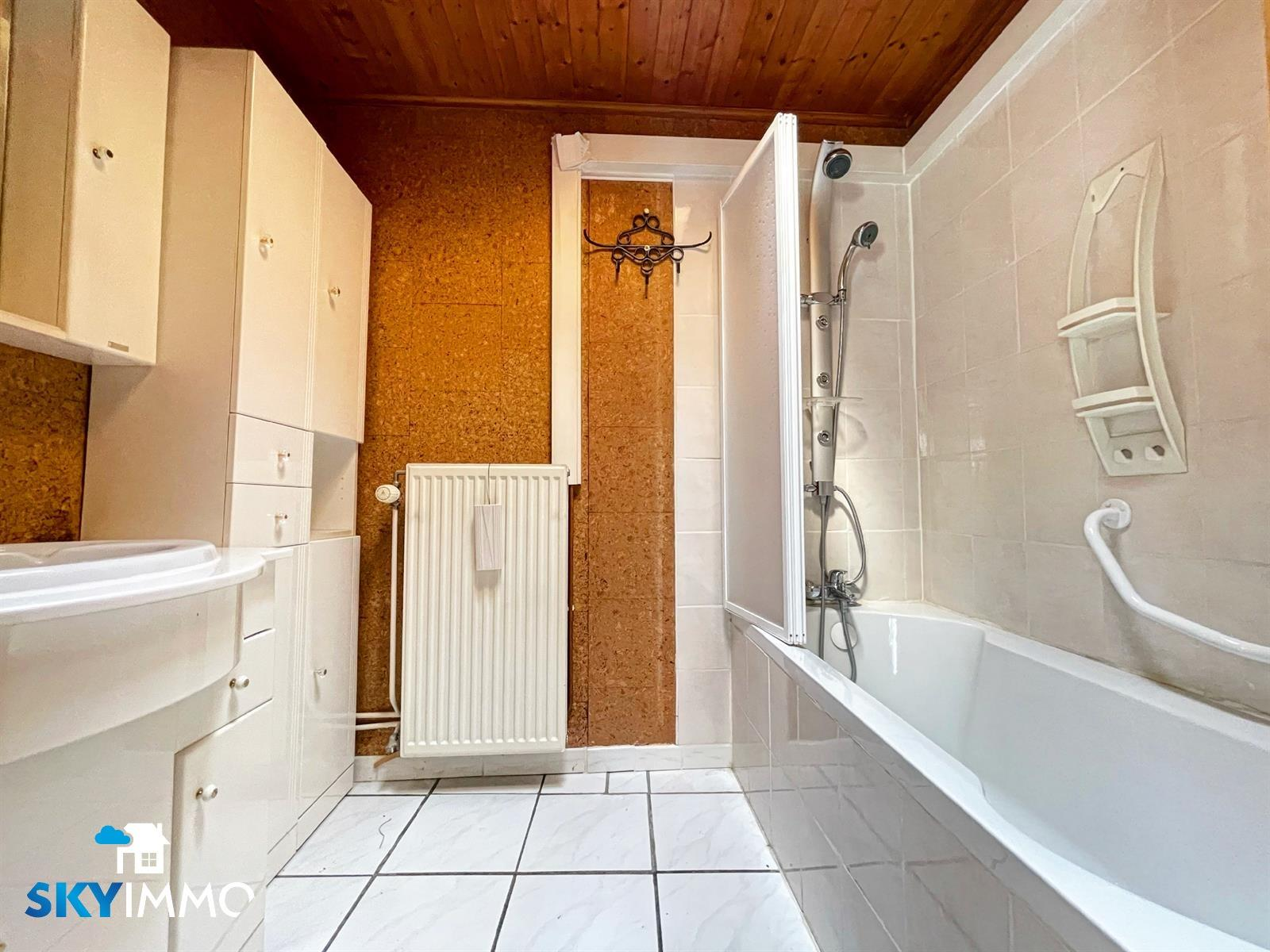 Huis - Flemalle - #4394734-10