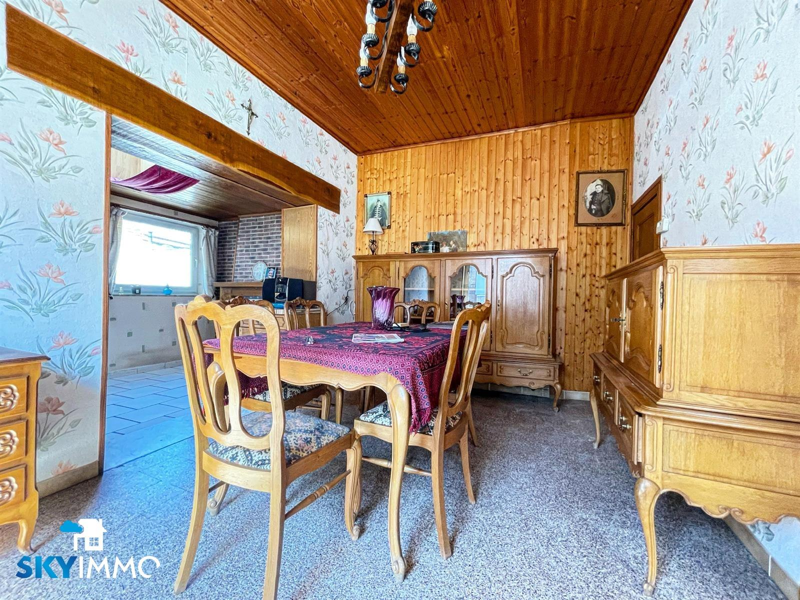 Huis - Flemalle - #4394734-5