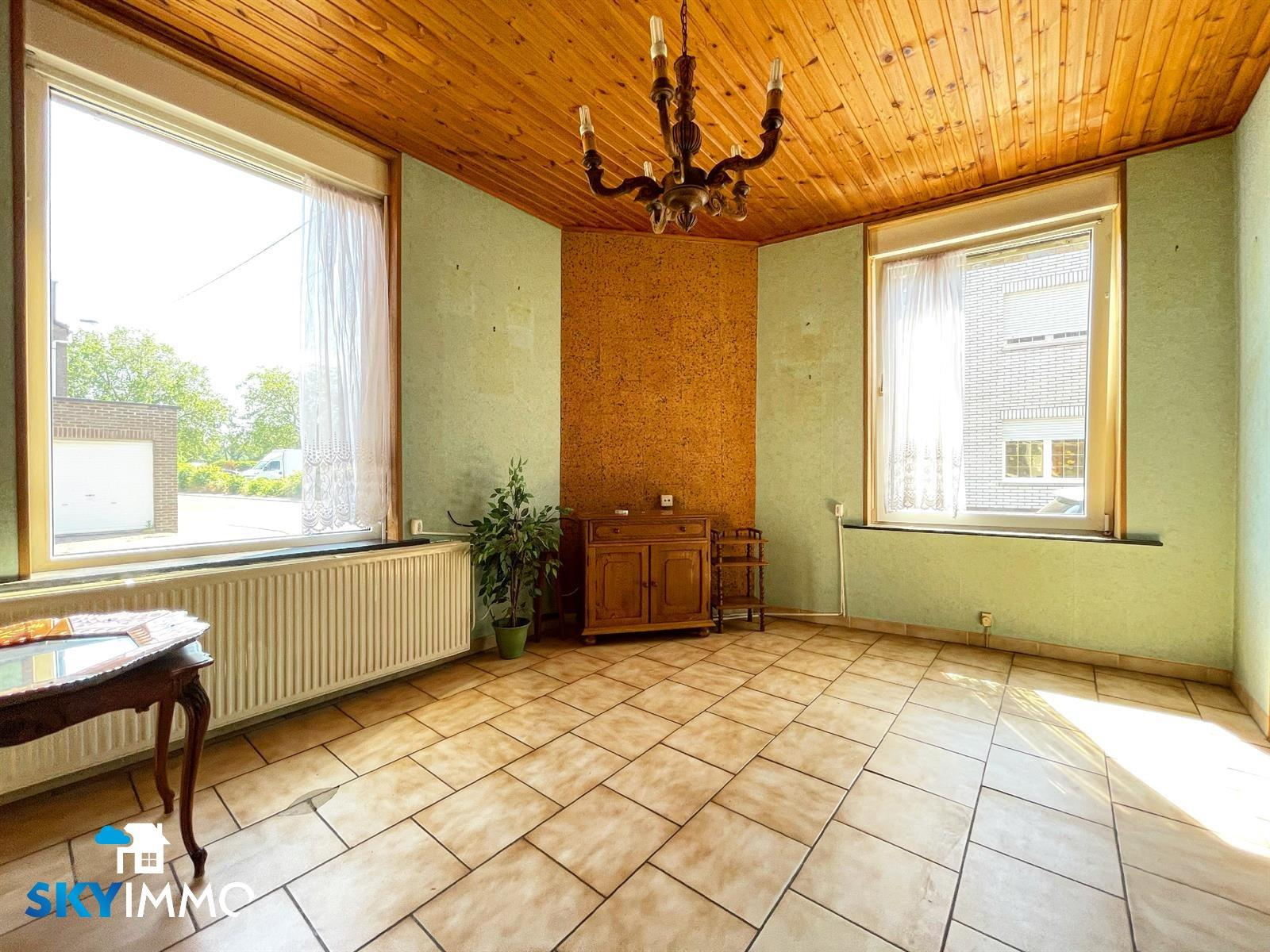 Huis - Flemalle - #4394734-4
