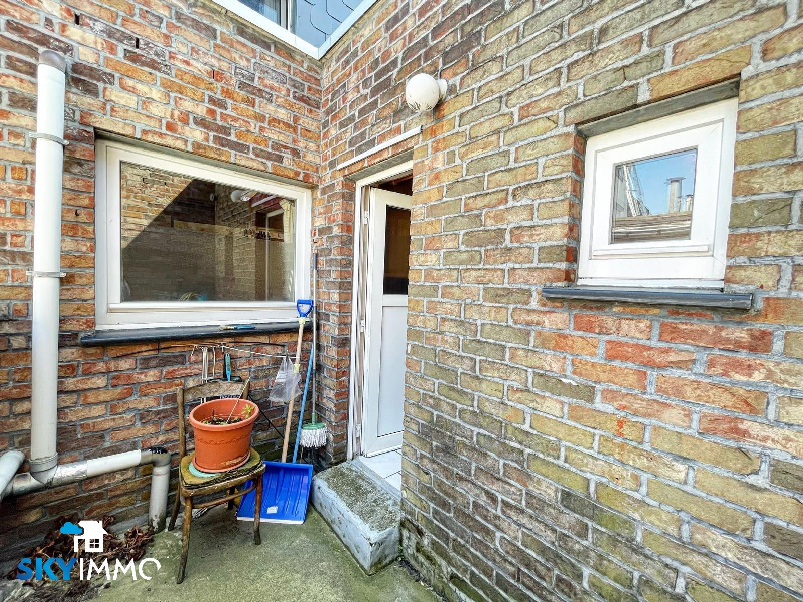 Huis - Flemalle - #4394734-13