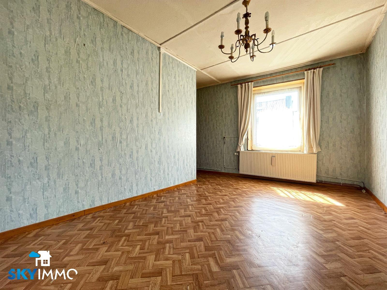 Huis - Flemalle - #4394734-18