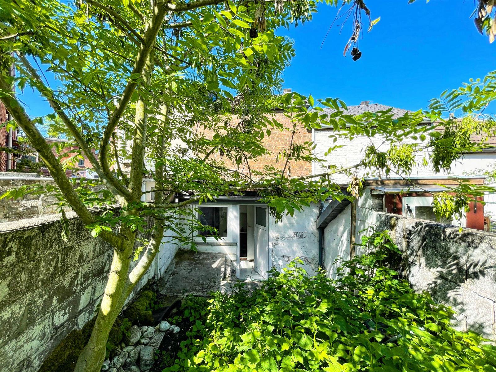 Huis - Liege - #4397614-10