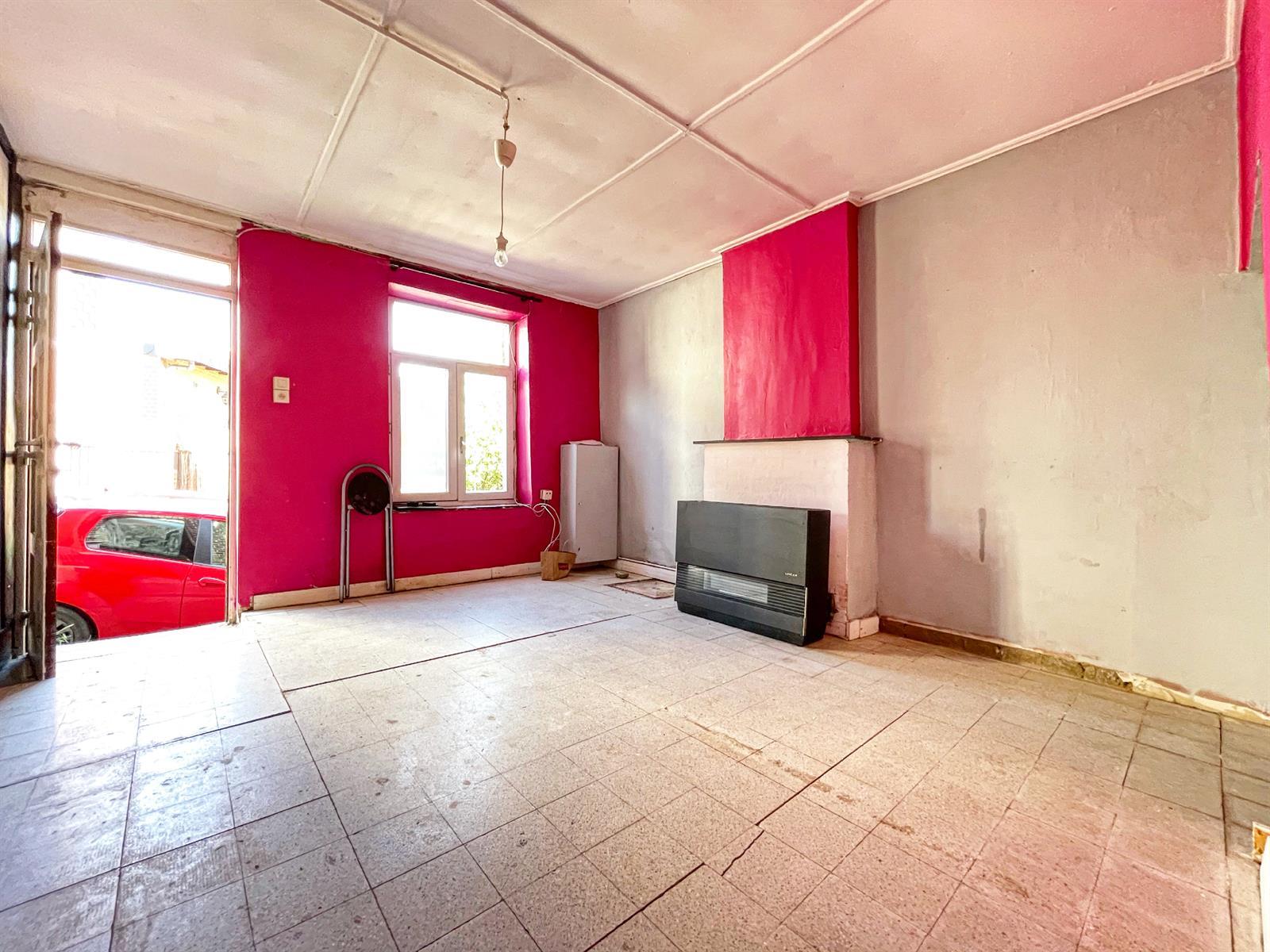 Huis - Liege - #4397614-2