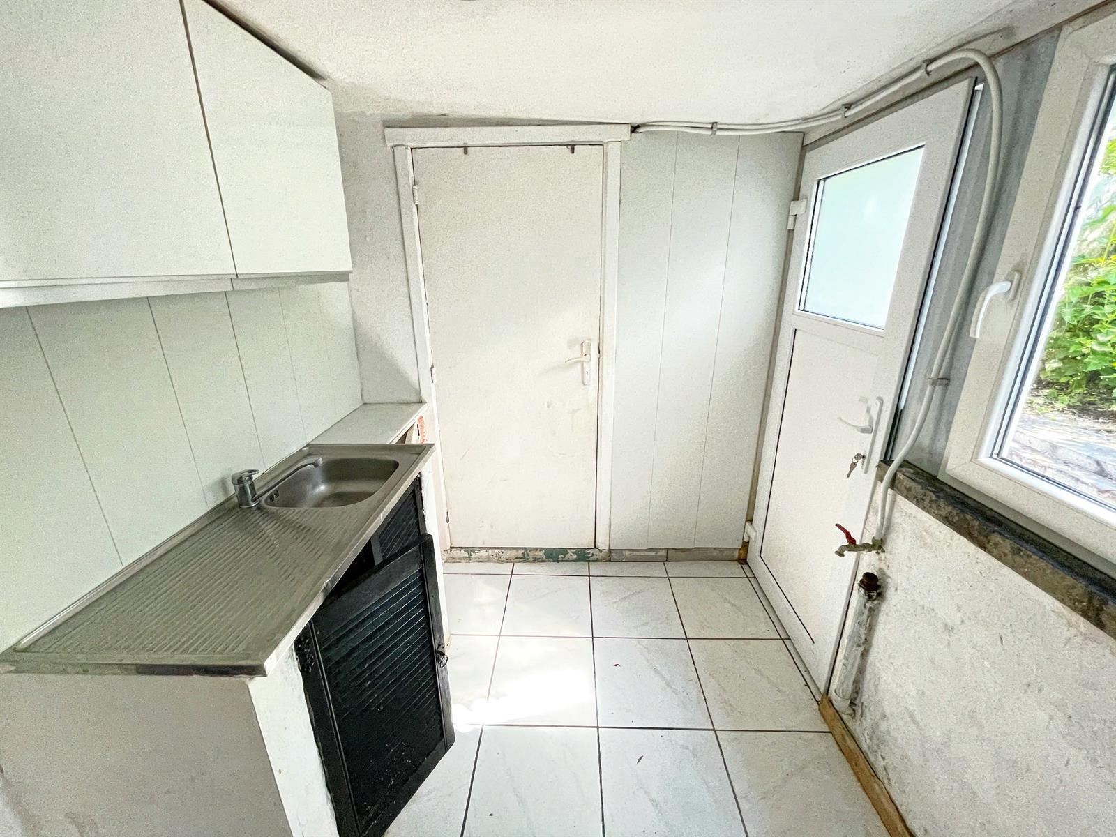 Huis - Liege - #4397614-3