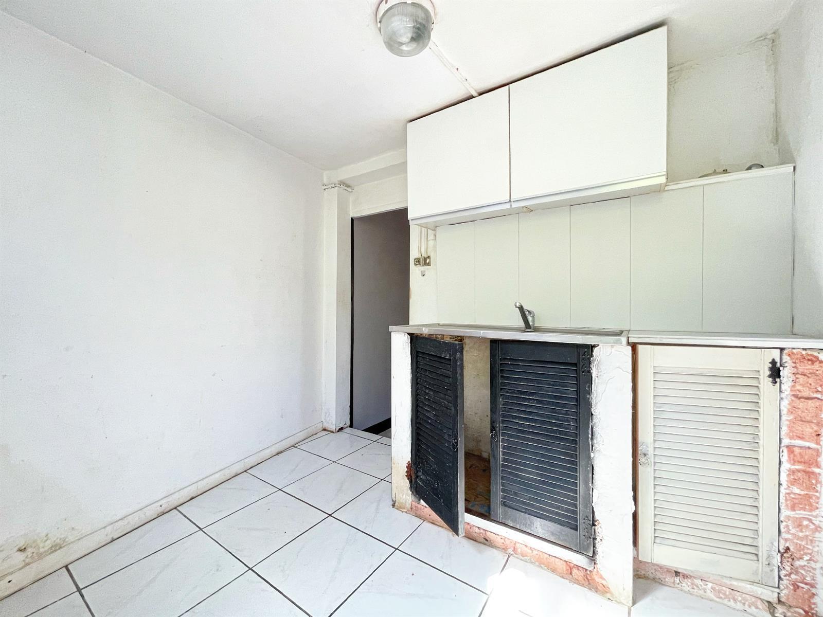 Huis - Liege - #4397614-4