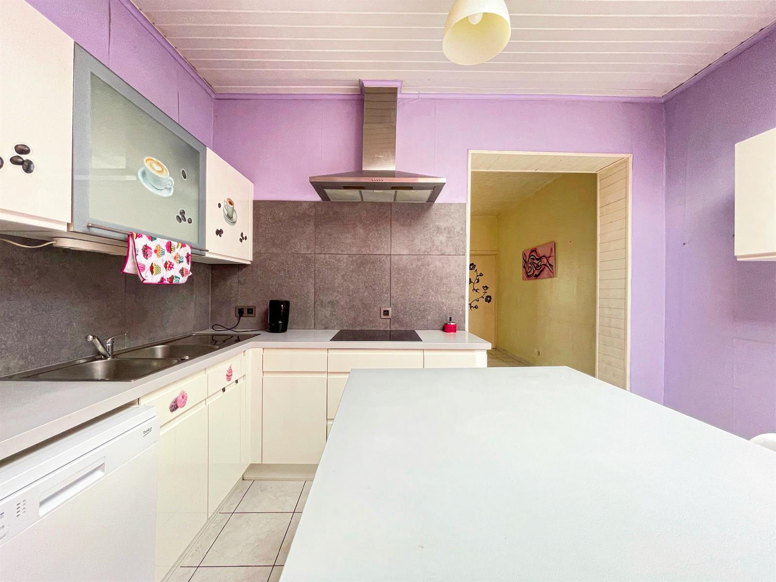 House - Liege - #4397857-8