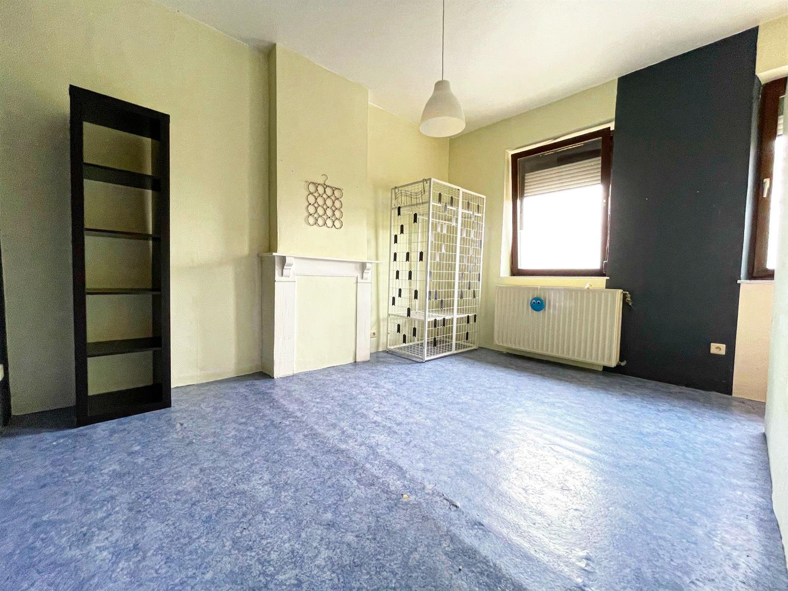 House - Liege - #4397857-16