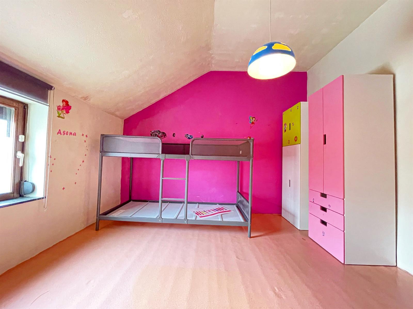 House - Liege - #4397857-15