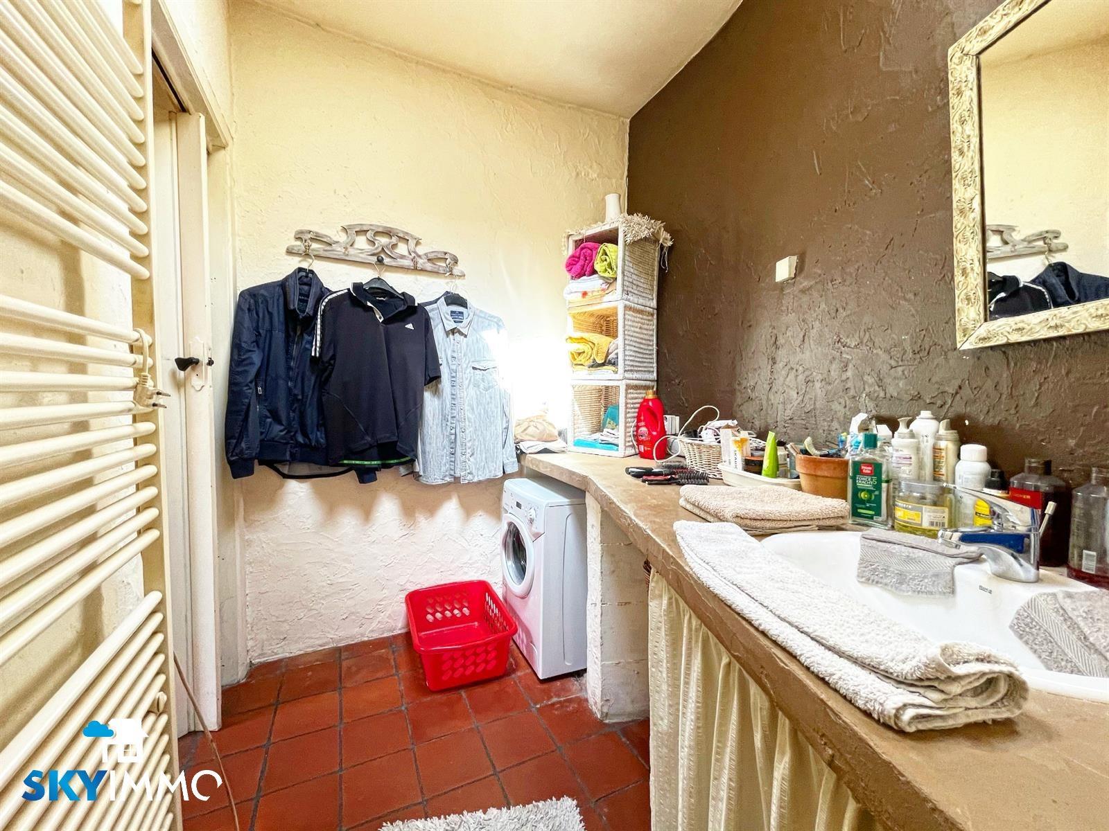 Maison - Liege - #4398108-14