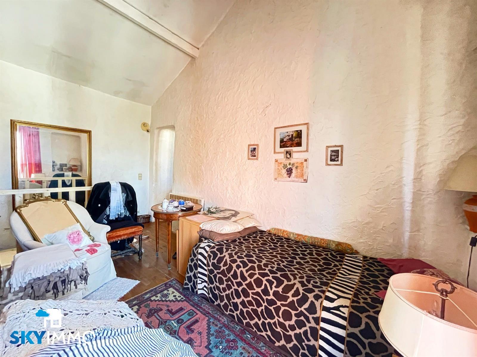 Maison - Liege - #4398108-18