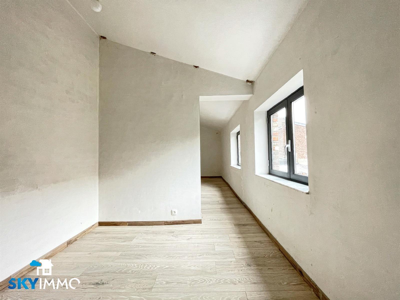 Maison - Seraing - #4399538-25