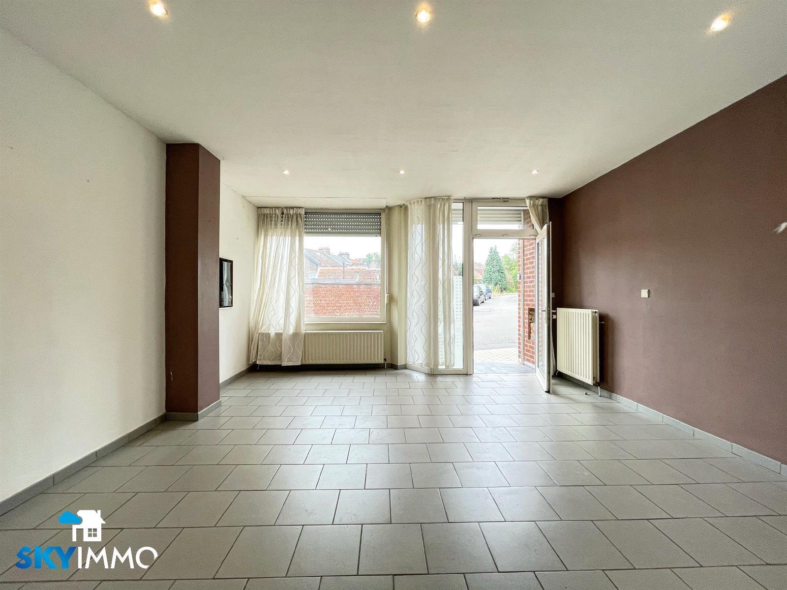 Maison - Seraing - #4399540-3