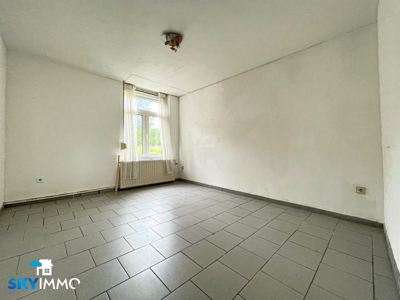 Maison - Seraing - #4399540-4