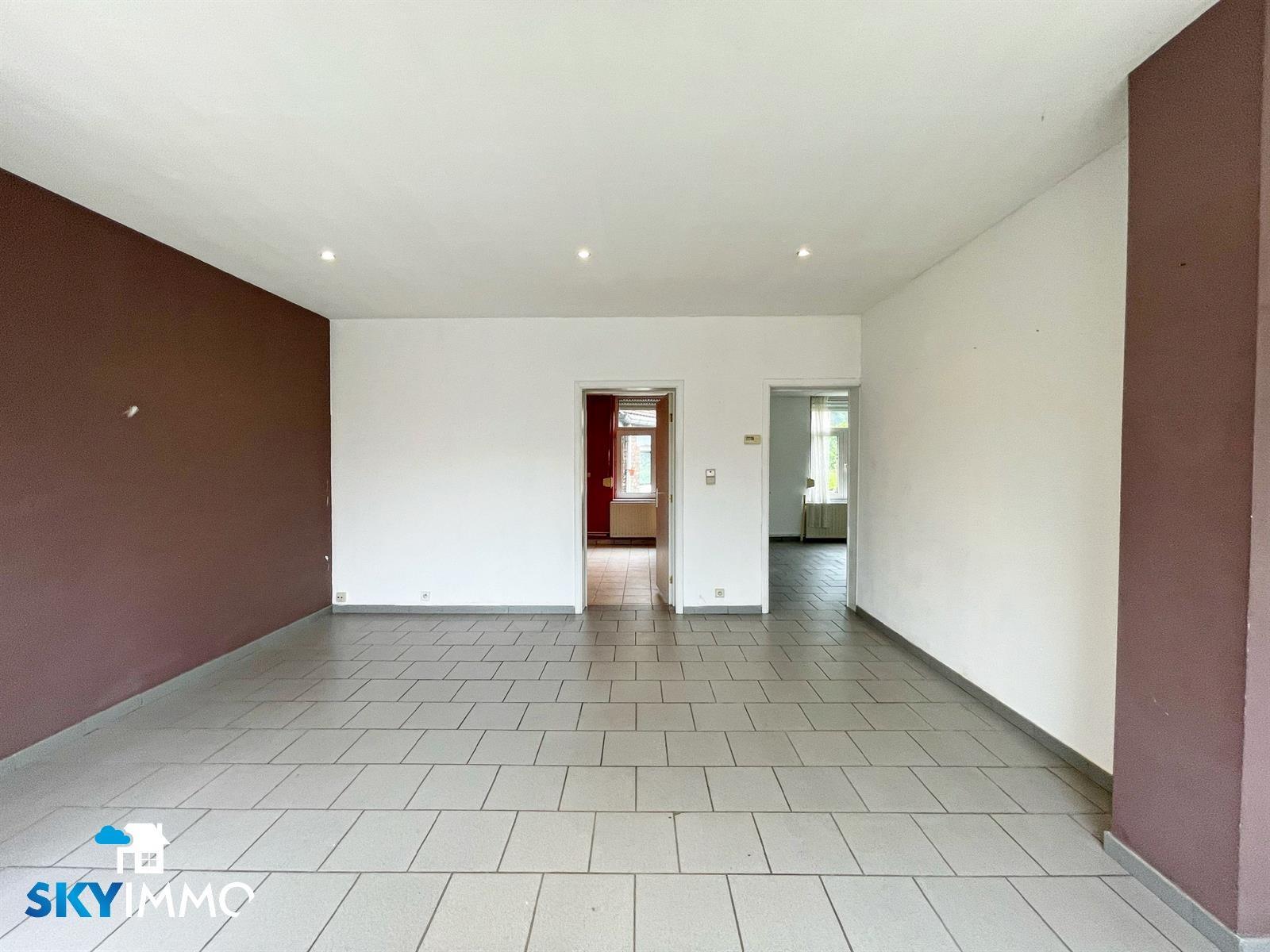Maison - Seraing - #4399540-2