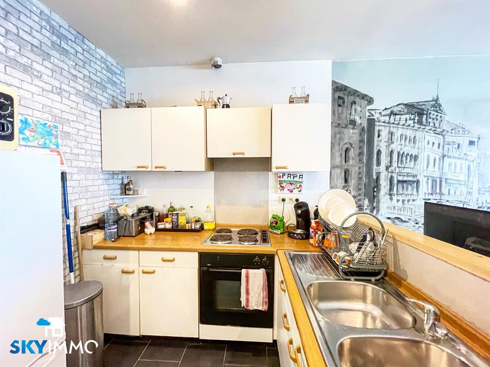 Apartment block  - Flemalle - #4401917-7
