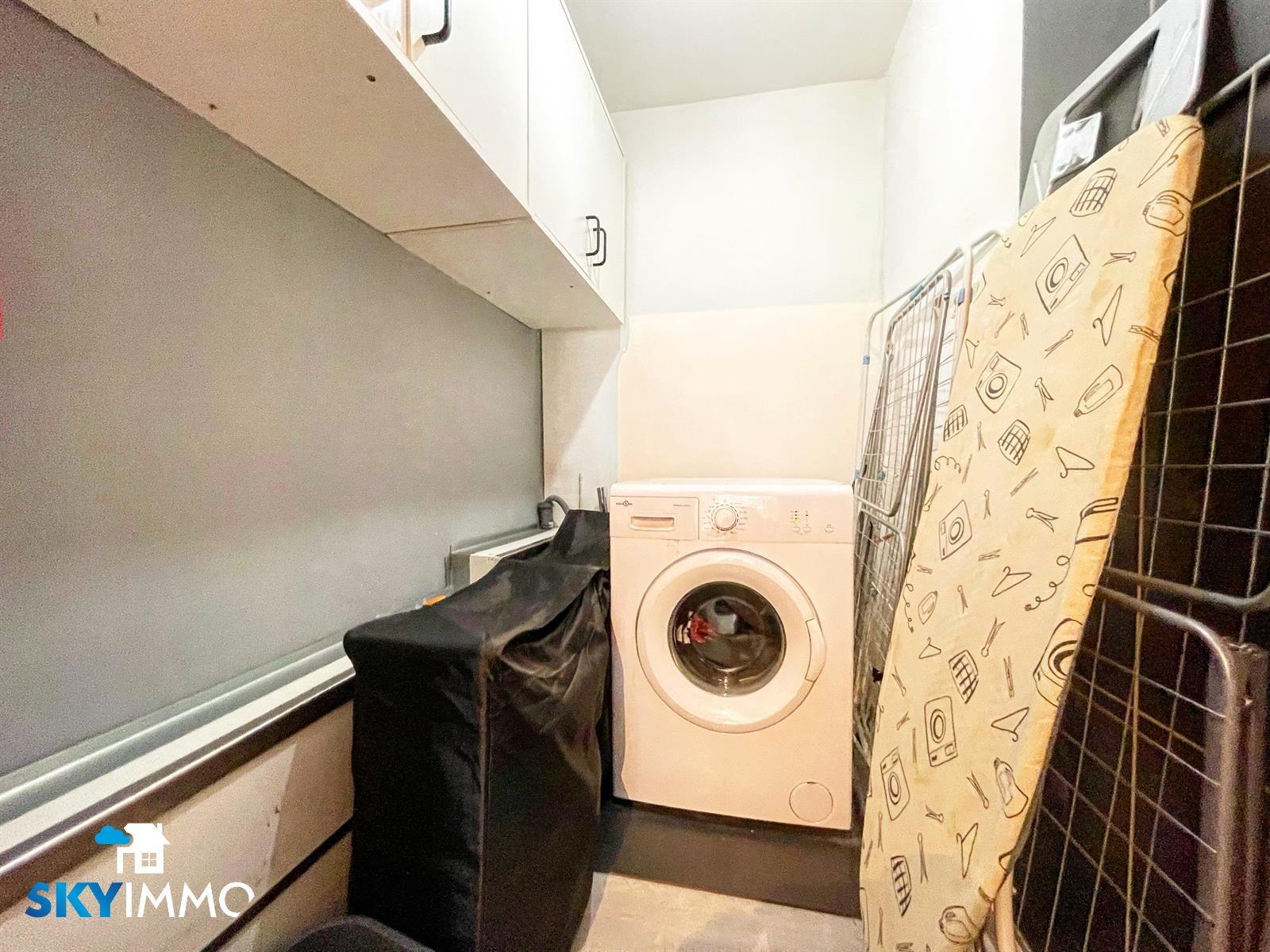 Apartment block  - Flemalle - #4401917-20