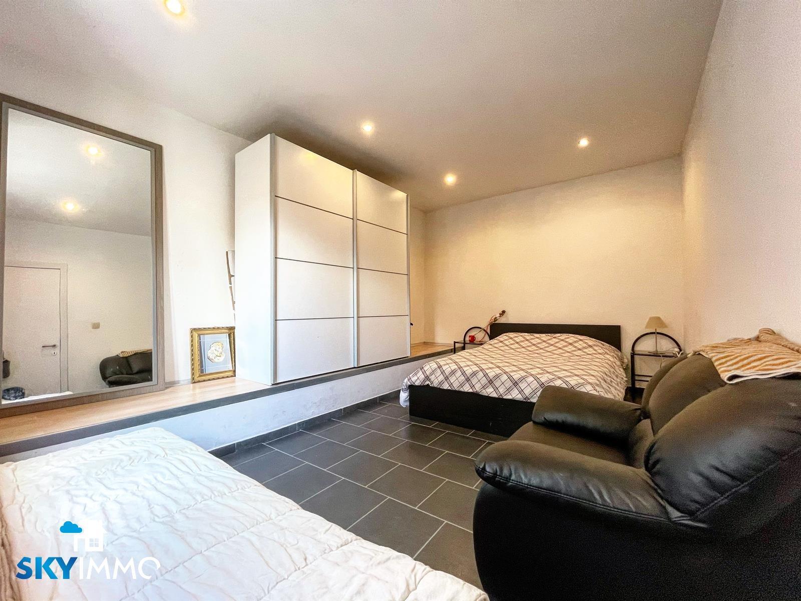 Apartment block  - Flemalle - #4401917-11