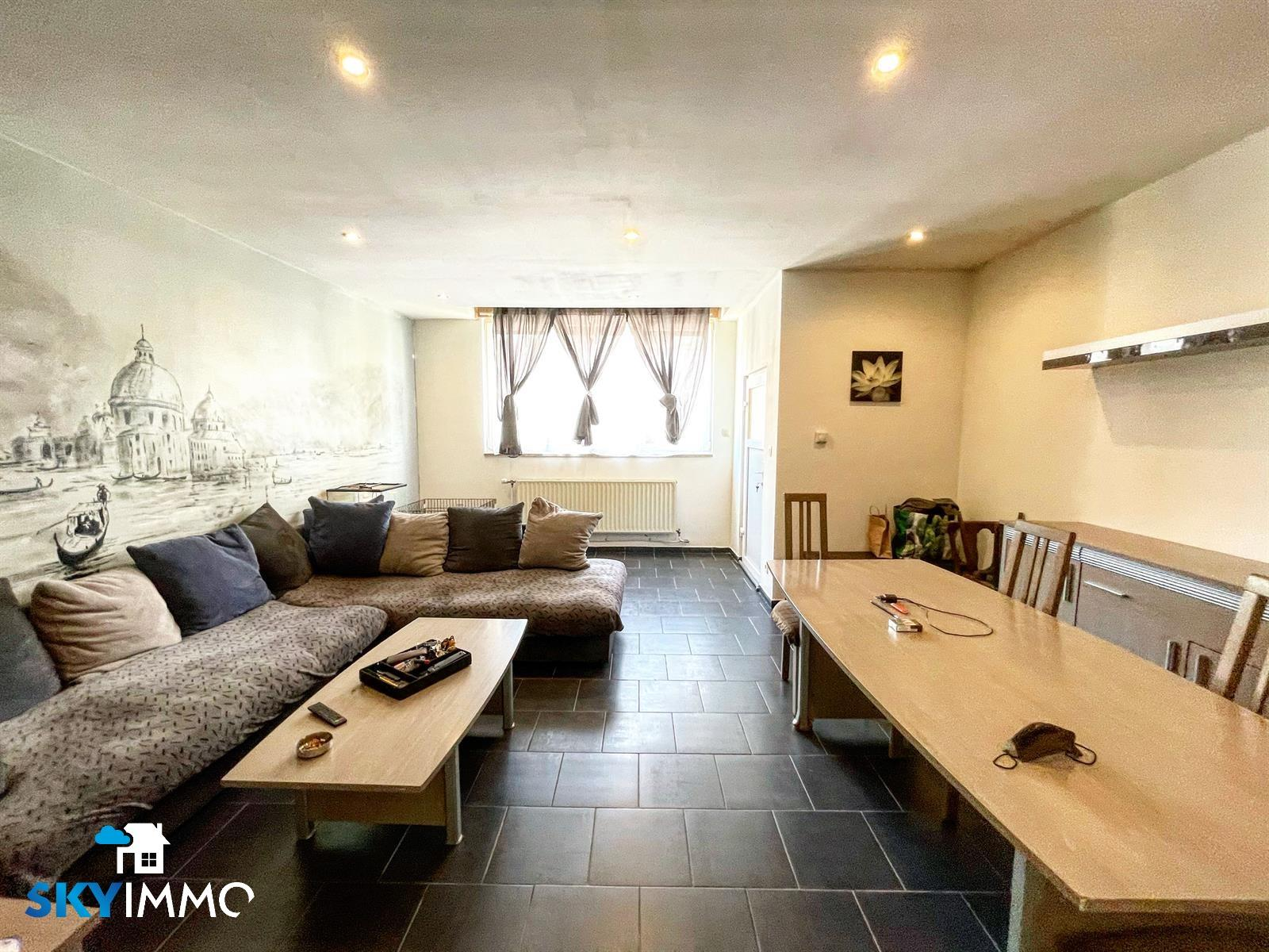 Apartment block  - Flemalle - #4401917-6