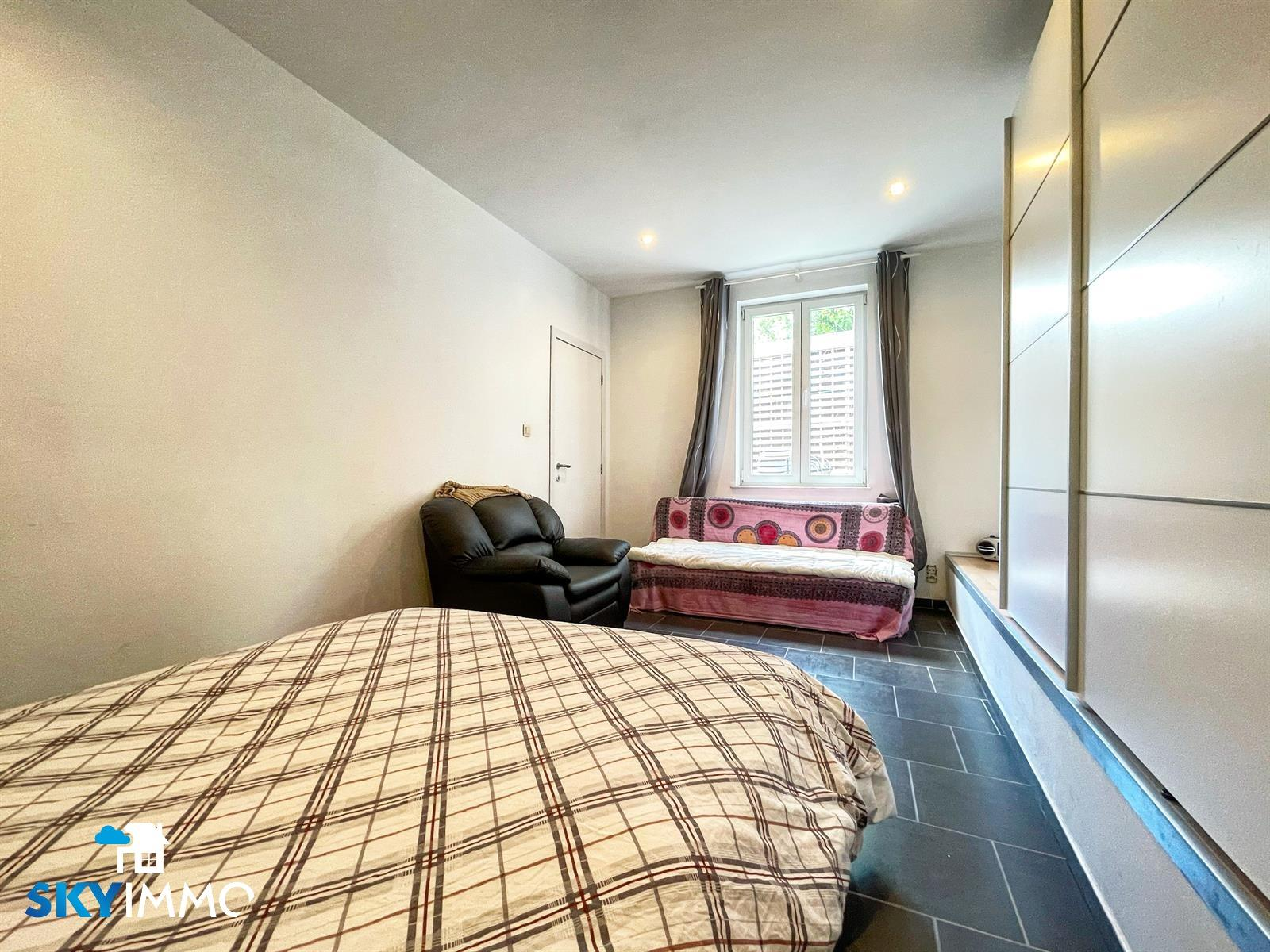 Huis - Flemalle - #4401918-12