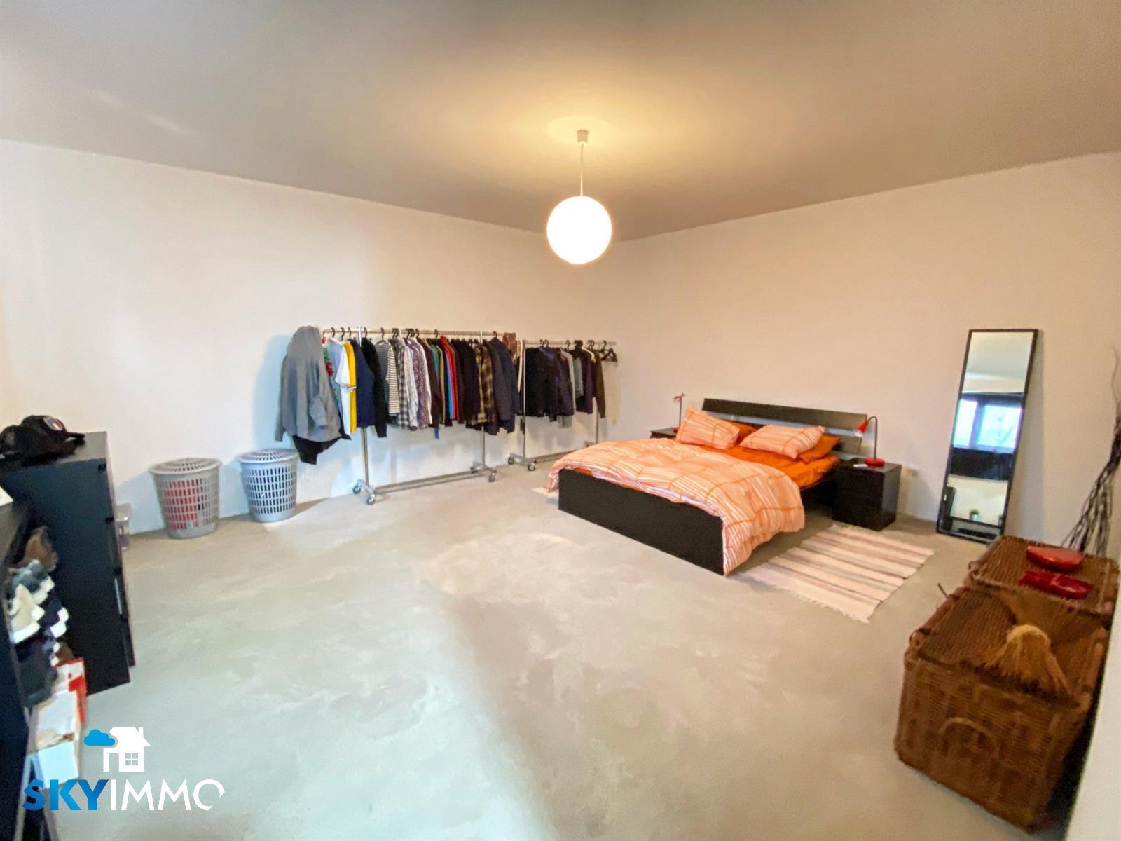 Eengezinswoning - Saint-Nicolas Montegnée - #4402236-25