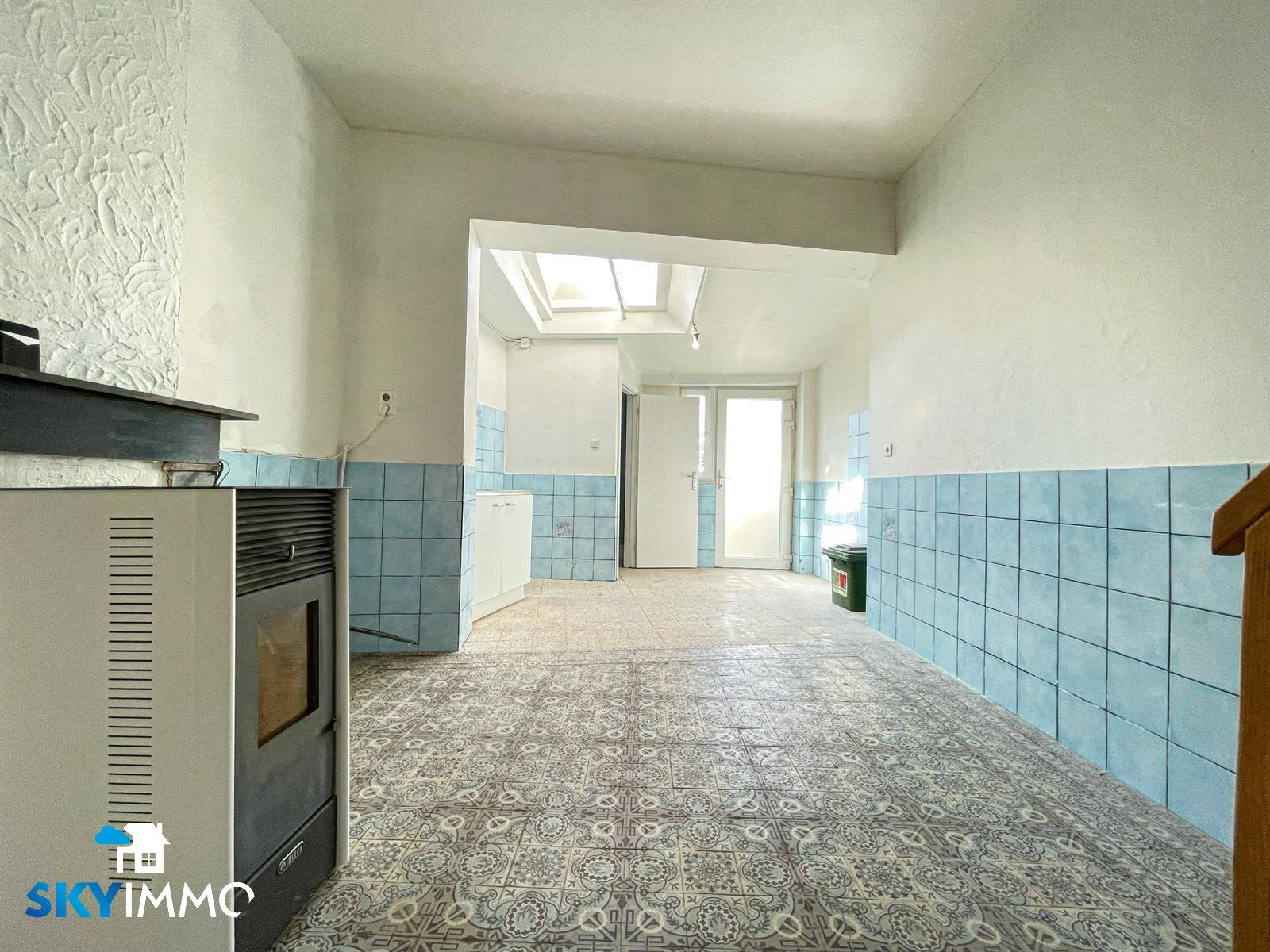 House - Seraing - #4403402-3
