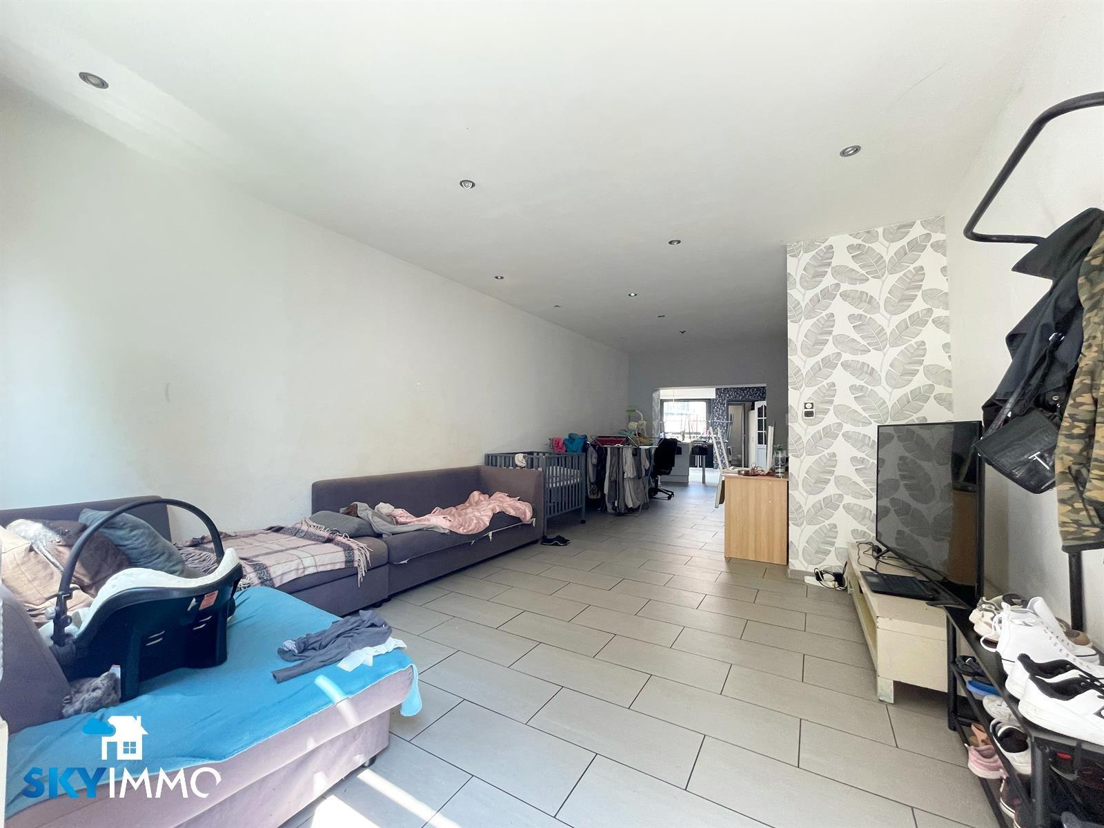 Maison - Grace-Hollogne - #4408025-2