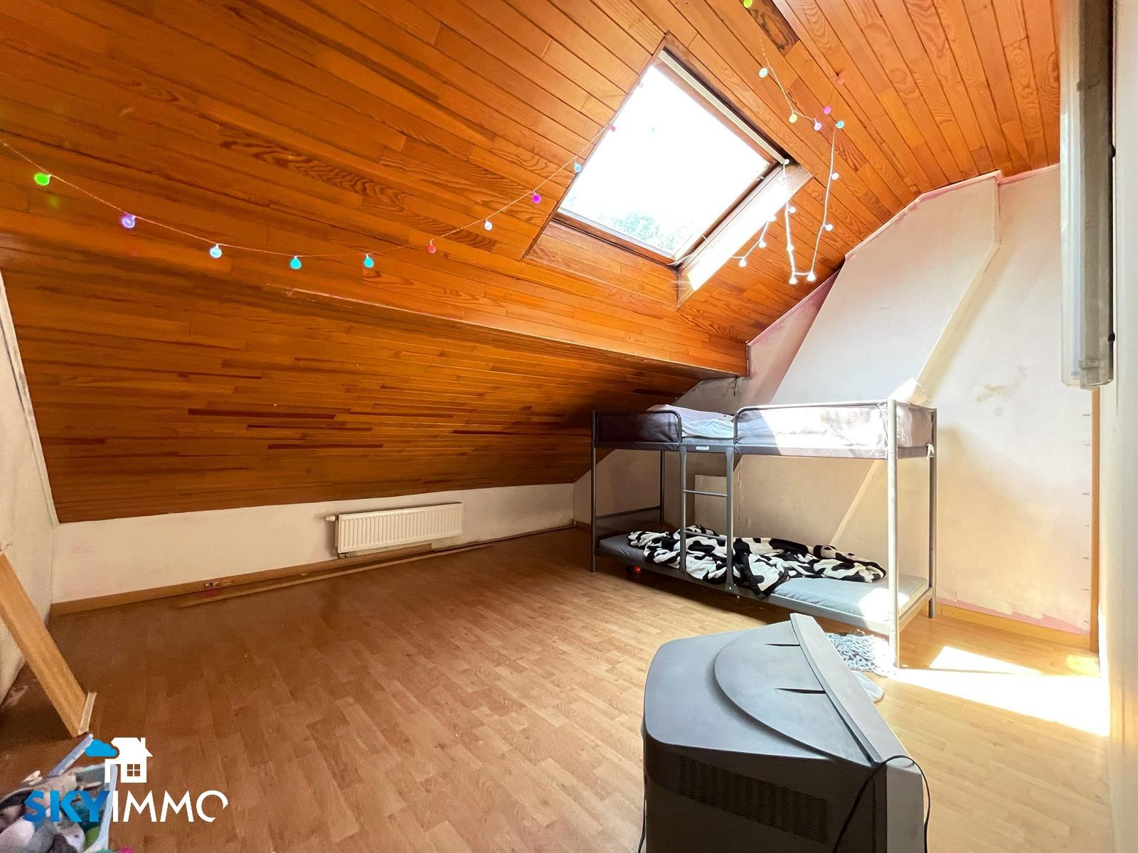 Maison - Grace-Hollogne - #4408025-20