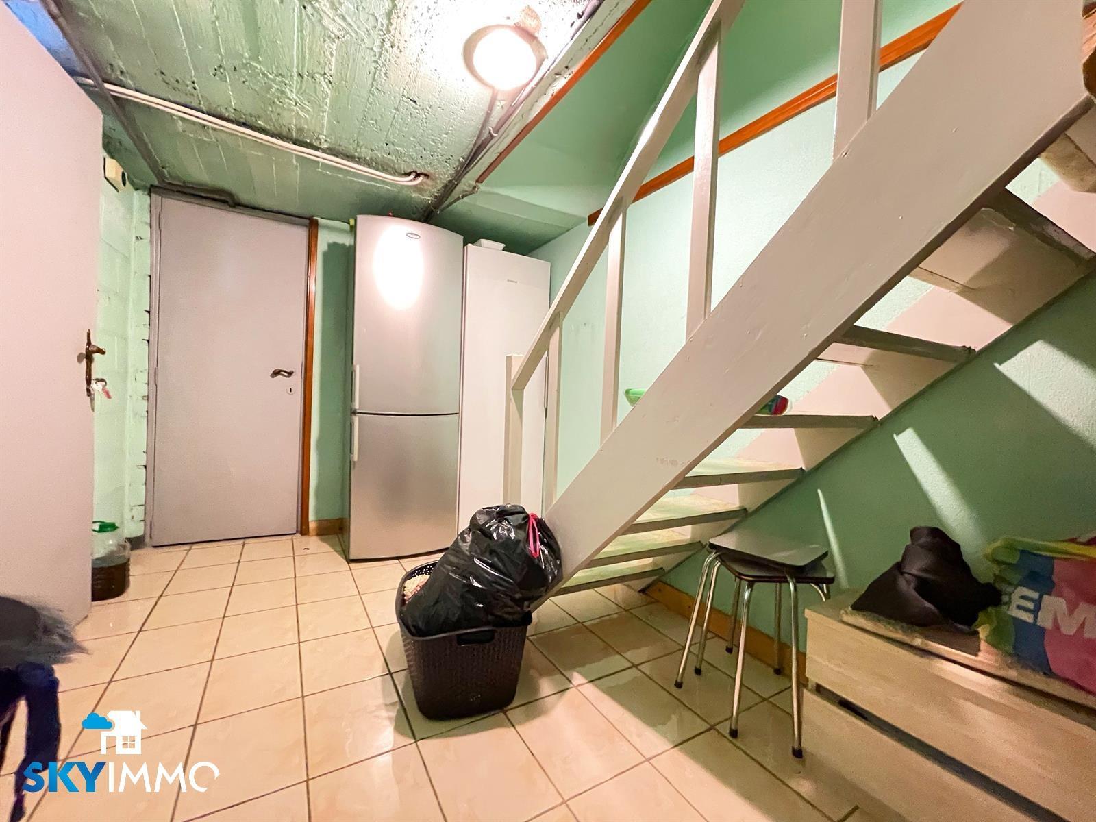 House - Grâce-Hollogne - #4417136-24