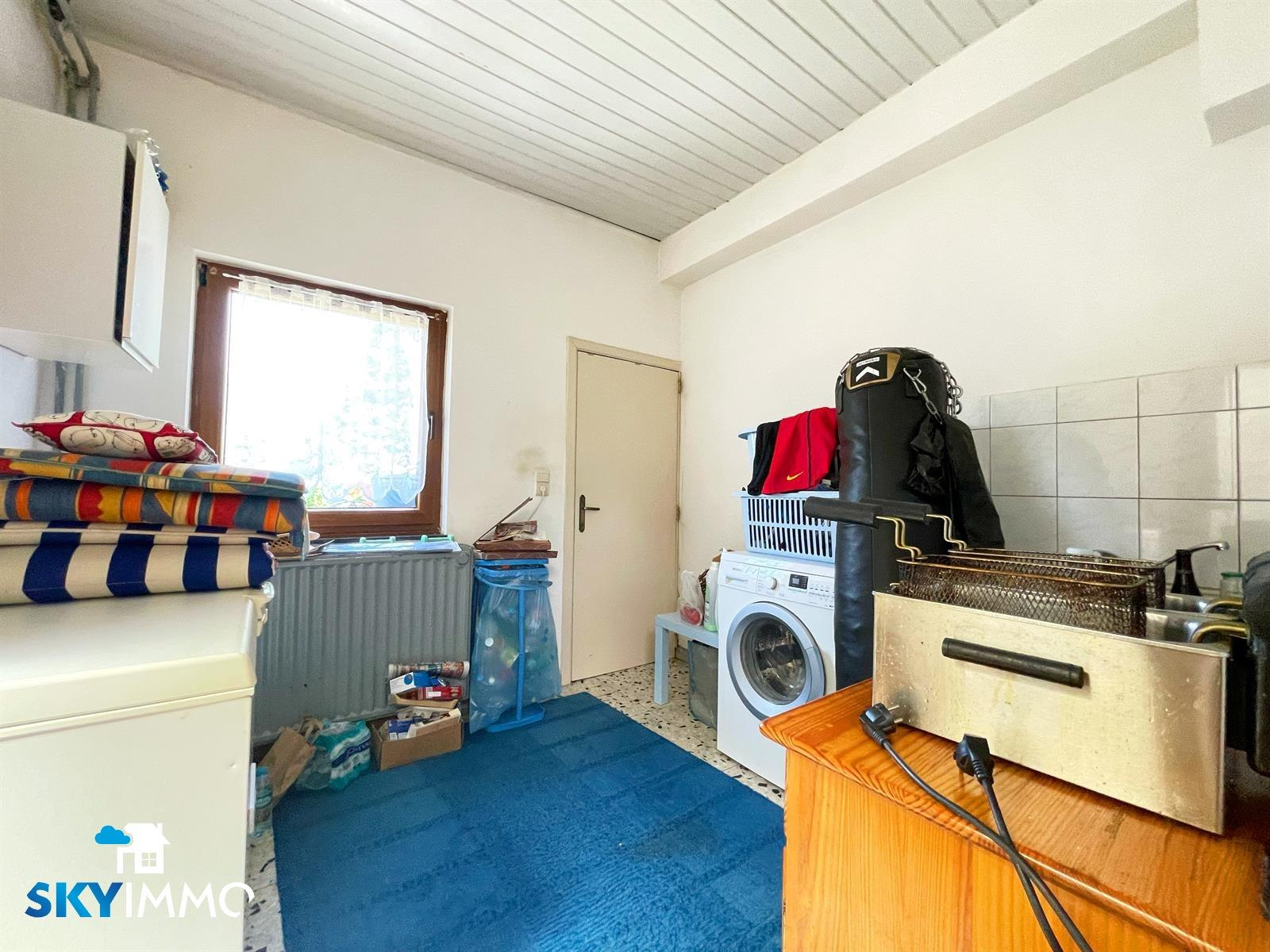 Maison - Seraing - #4421141-11