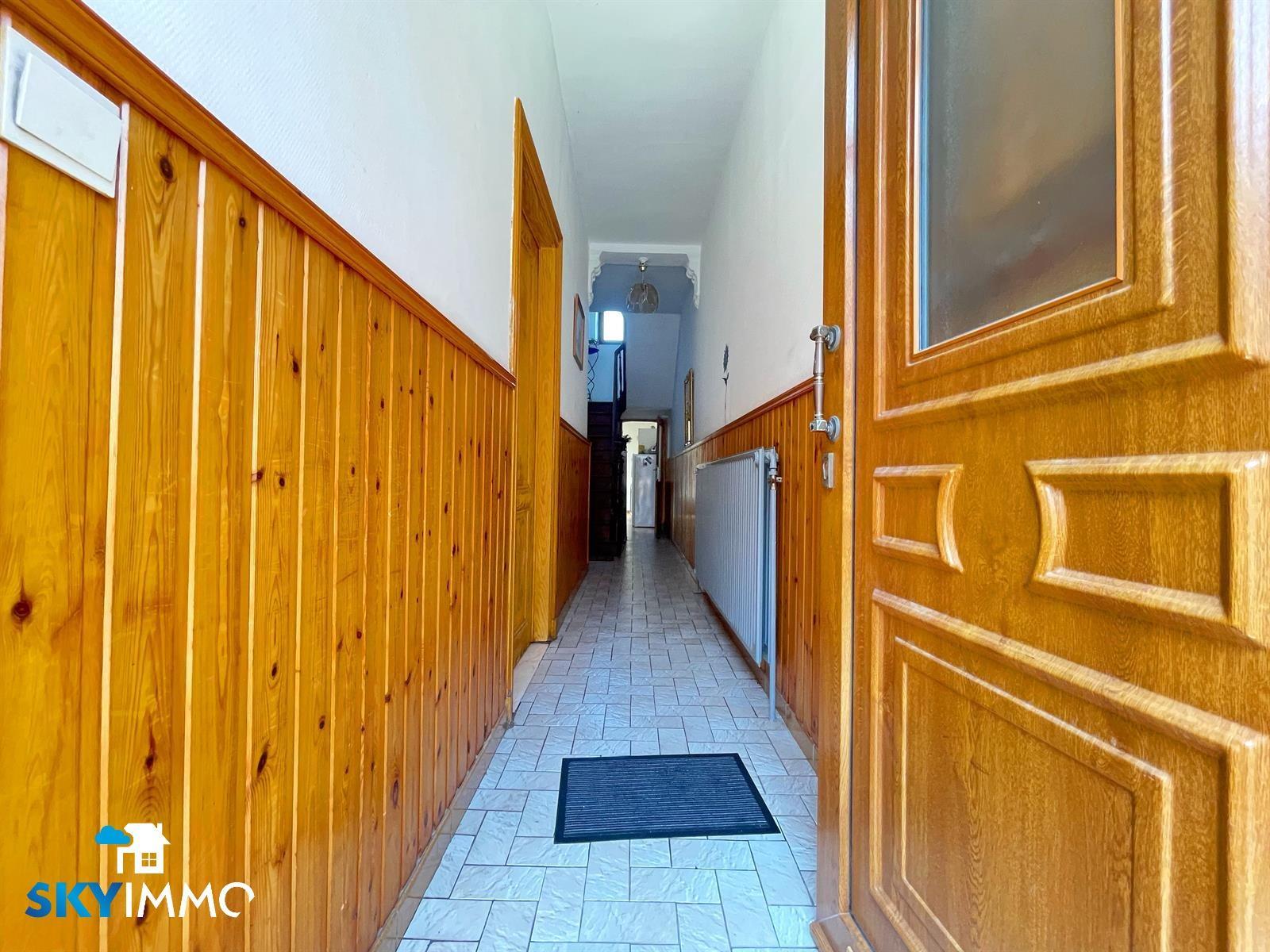 Maison - Seraing - #4421141-1