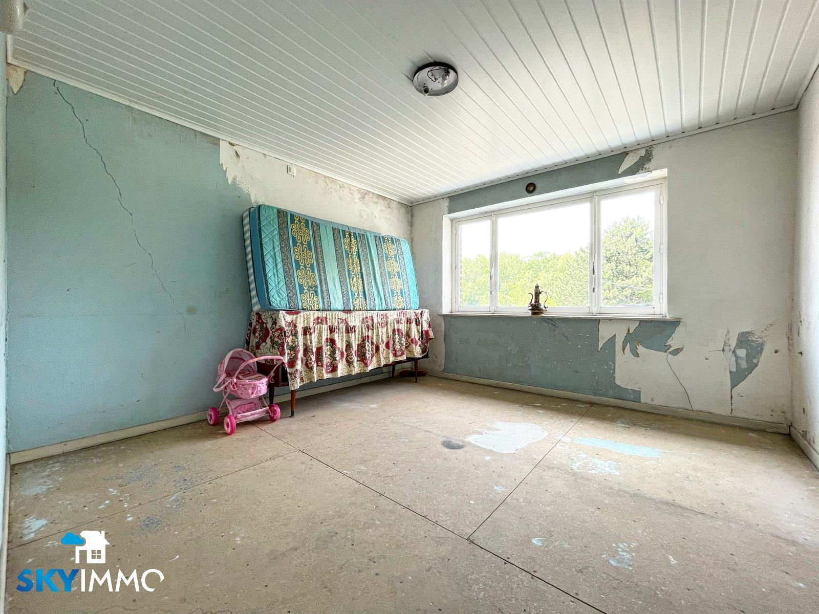 Huis - Beyne-Heusay - #4421145-18