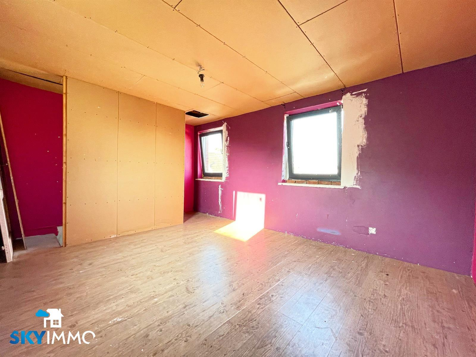 Huis - Flemalle - #4421147-9