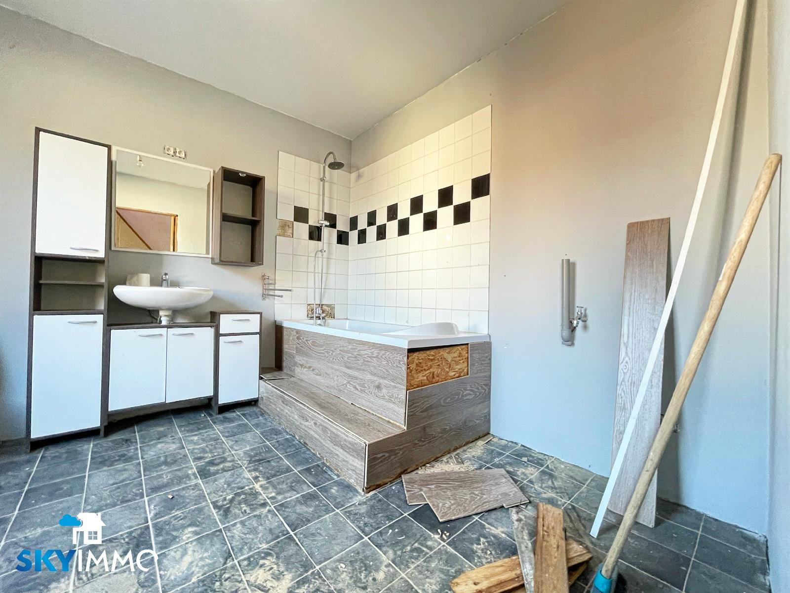 Huis - Flemalle - #4421147-7