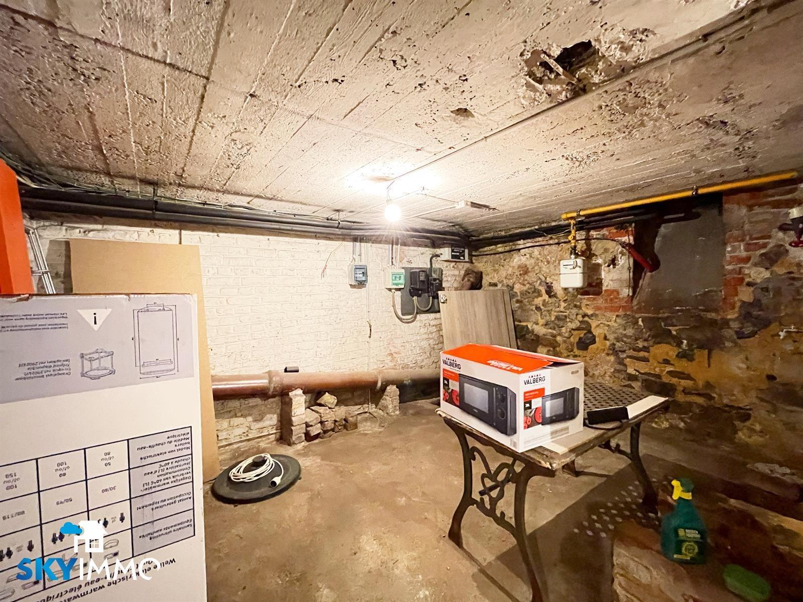 Immeuble à appartements - Liege - #4422878-25