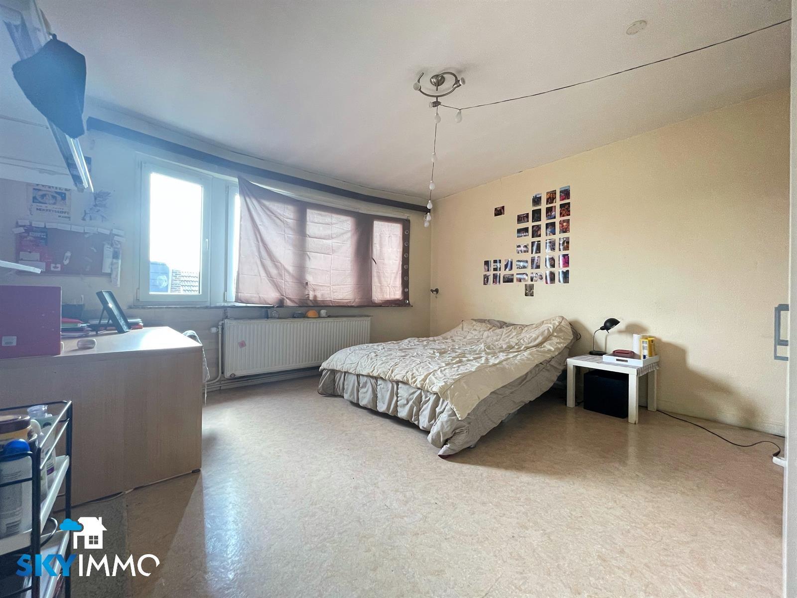 Immeuble à appartements - Liege - #4422878-22