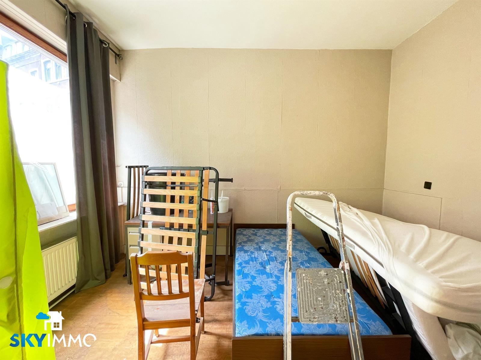 Immeuble à appartements - Liege - #4422878-3