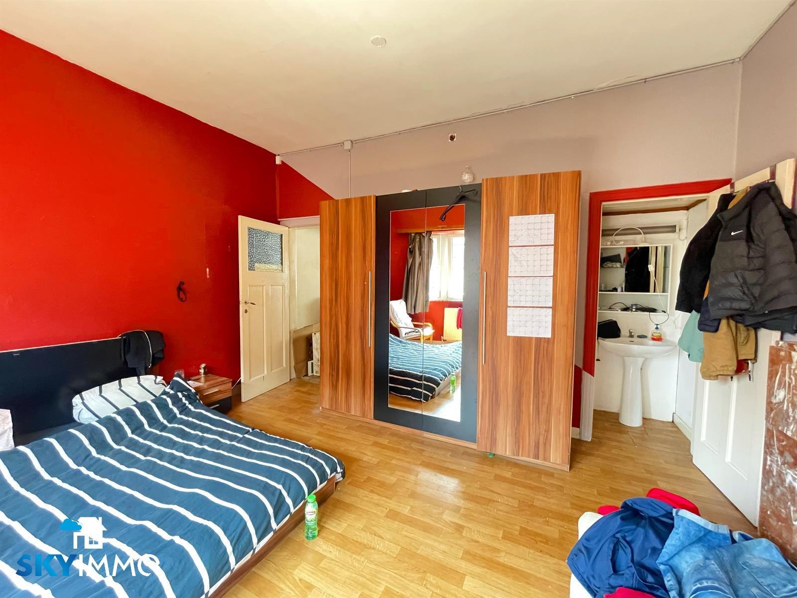 Immeuble à appartements - Liege - #4422878-15