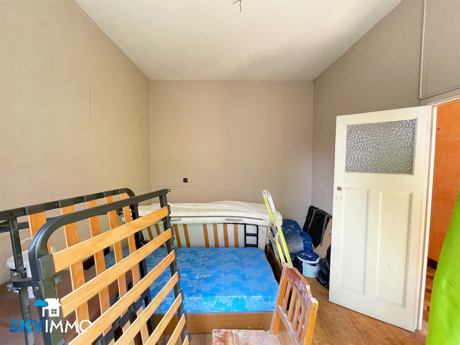 Immeuble à appartements - Liege - #4422878-4