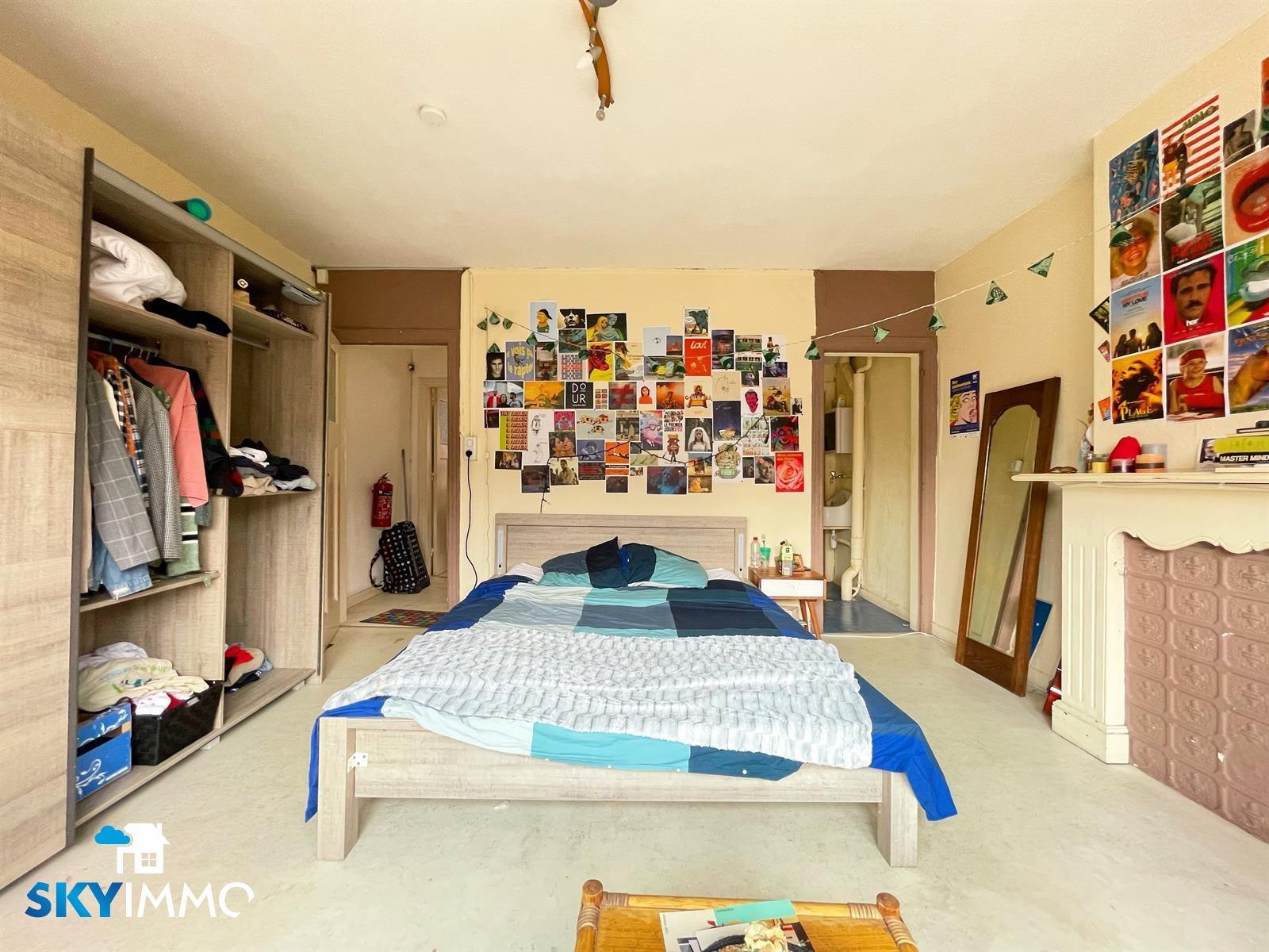 Immeuble à appartements - Liege - #4422878-17