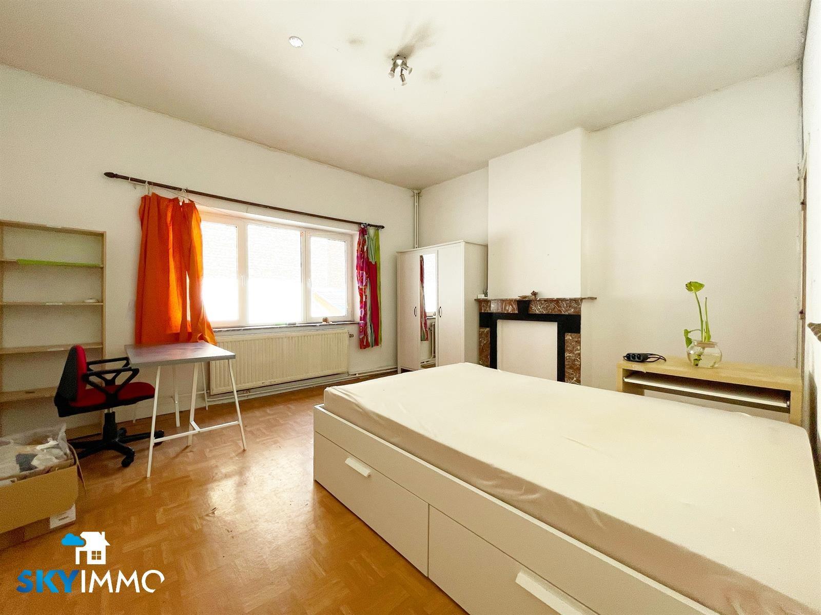 Immeuble à appartements - Liege - #4422878-20