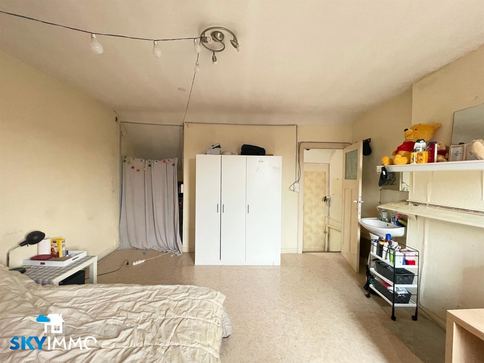 Immeuble à appartements - Liege - #4422878-23